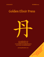 Click to download the Golden Elixir catalogue