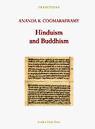 Ananda K. Coomaraswamy, 'Hinduism and Buddhism'