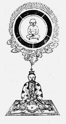 Taoist Views of the Human Body